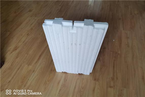 保温装饰一体防火板的优势
