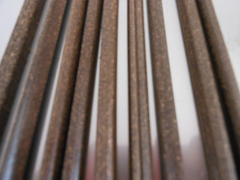 软木橡胶条
