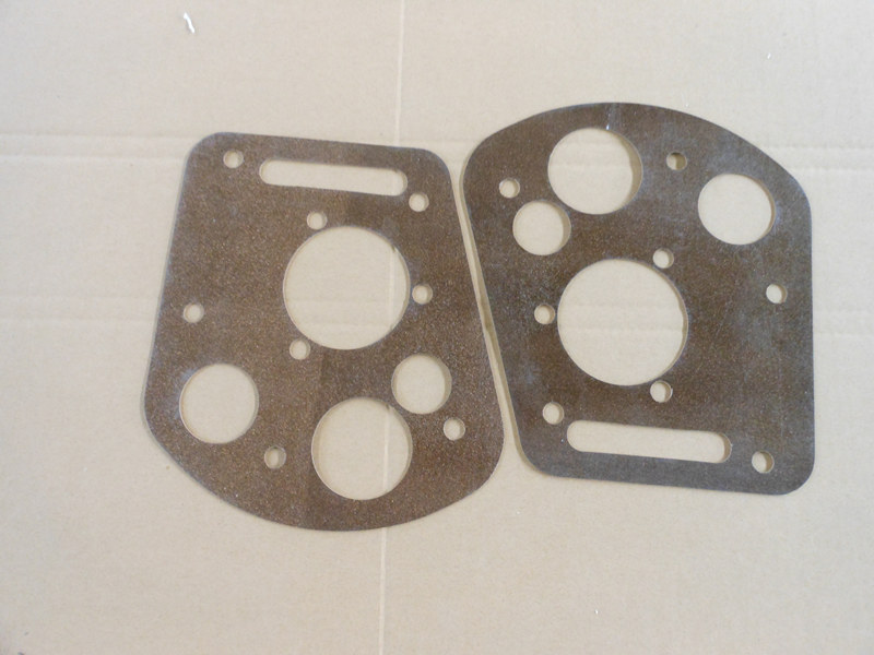 软木橡胶垫价格