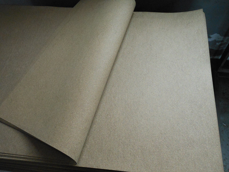 陕西软木橡胶垫厂家