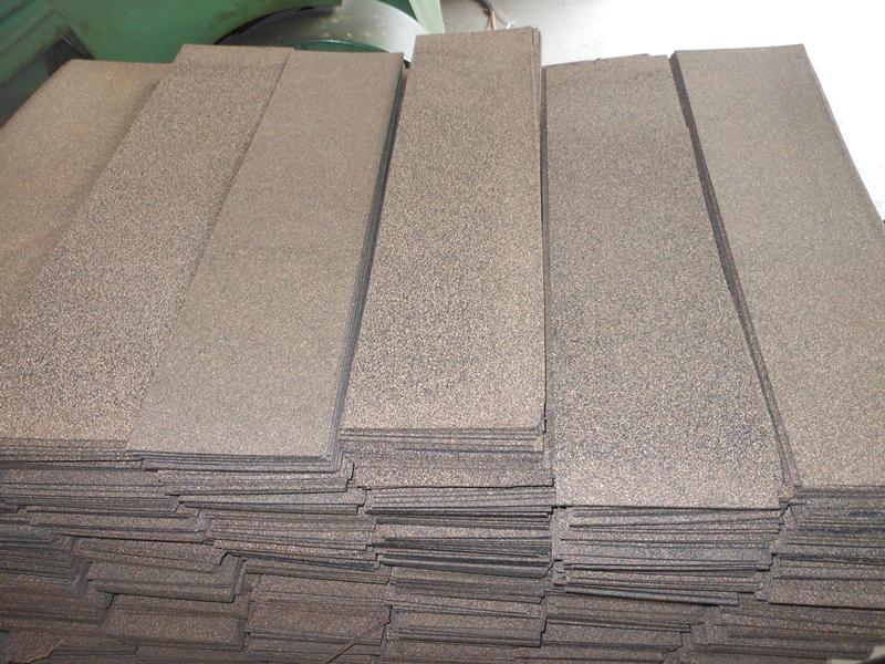 陕西软木橡胶板价格
