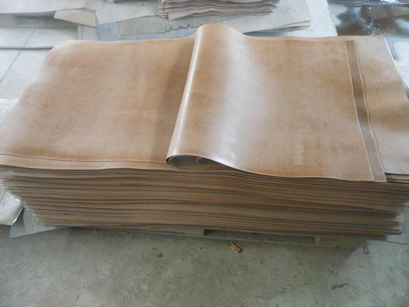 陕西软木橡胶厂家