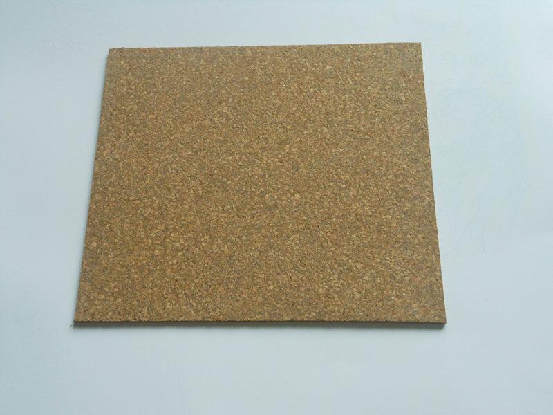 提醒大家在使用软木板的时候要注意的事项,千万不要错过哦