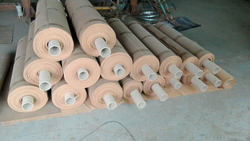 软木墙板作为装修材料的好处原来有这么多,建议选购