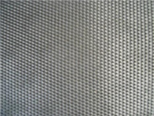 西安新宇软木橡塑制品小编告诉你什么是黑色软木橡胶垫