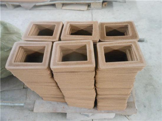西安软木橡胶制品