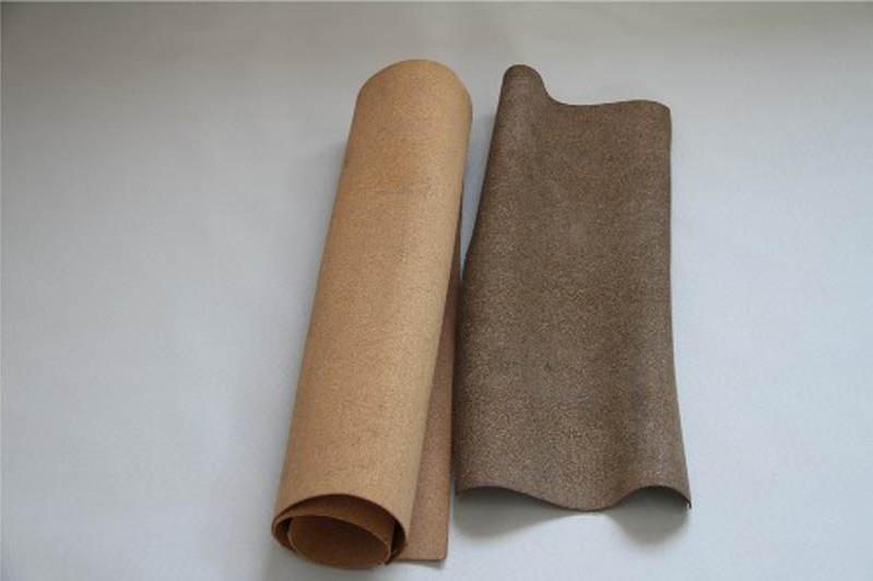 小编向你讲解陕西软木橡胶板的用途都有哪些?