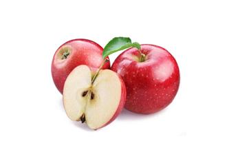 咸阳苹果醋粉