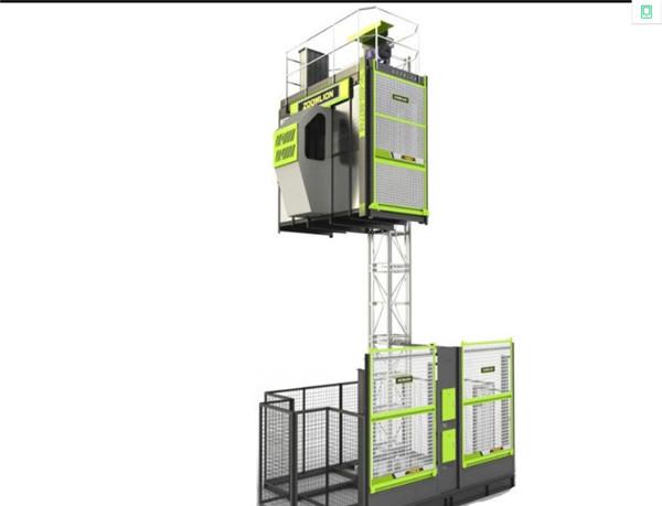 如何安装家用电梯?有什么安装要求?