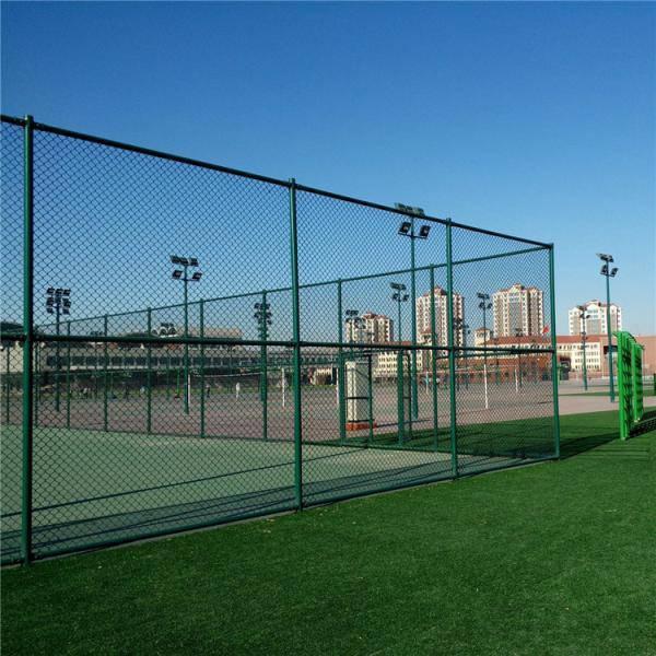 四川球场围栏网