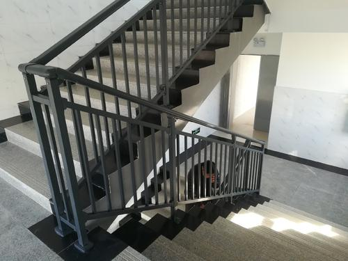 宝鸡楼梯安装