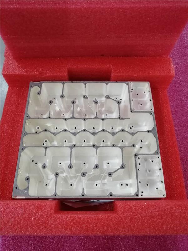 珍珠棉定制包装应用
