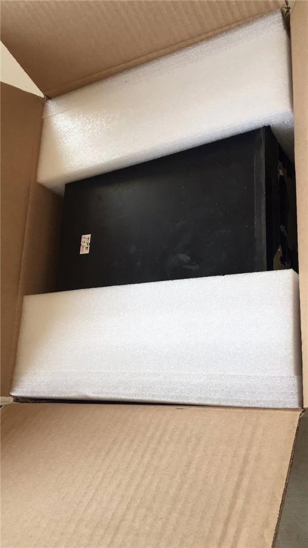西安珍珠棉纸箱案例展示