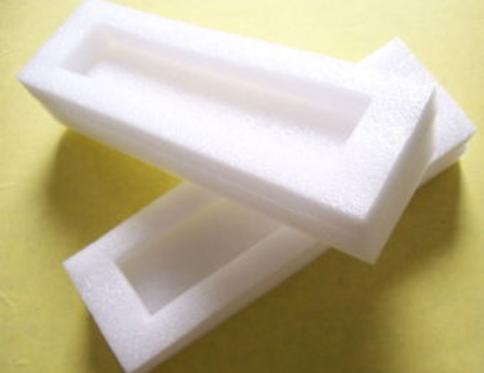 EPE珍珠棉主要用途大汇总