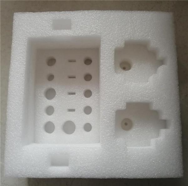 西安星华包装告诉你珍珠棉片材有这么多的特性和用途!