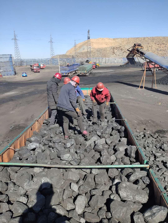 建筑队批发块煤-效果真心好!