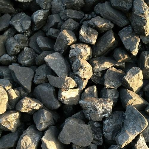 【百科】煤炭气化的基本原理及过程