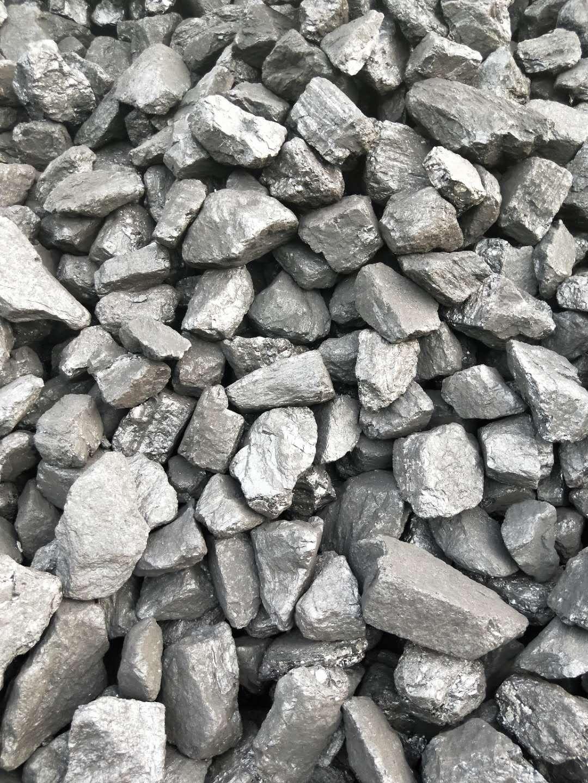 块煤和末煤的区别是什么?看完你就明白了!