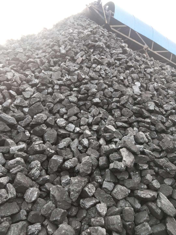 块煤的种类按不同标准分为哪些种类?