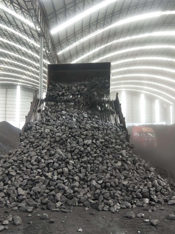 气化用煤的特性及其影响有哪些