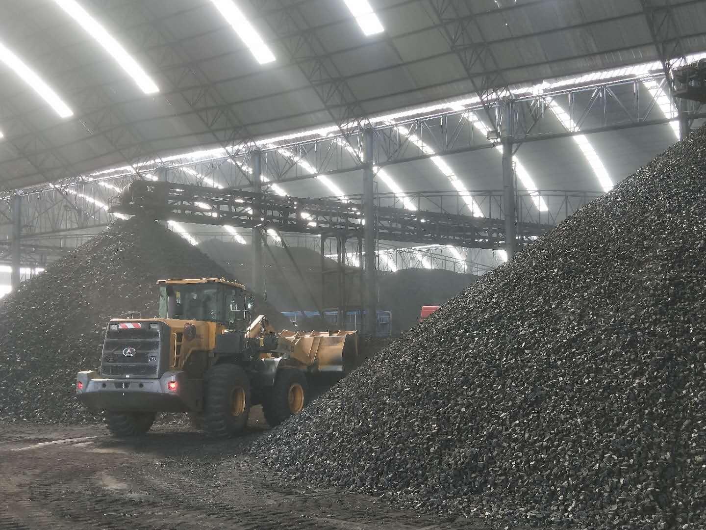 什么是焦煤?主要产地是哪里?