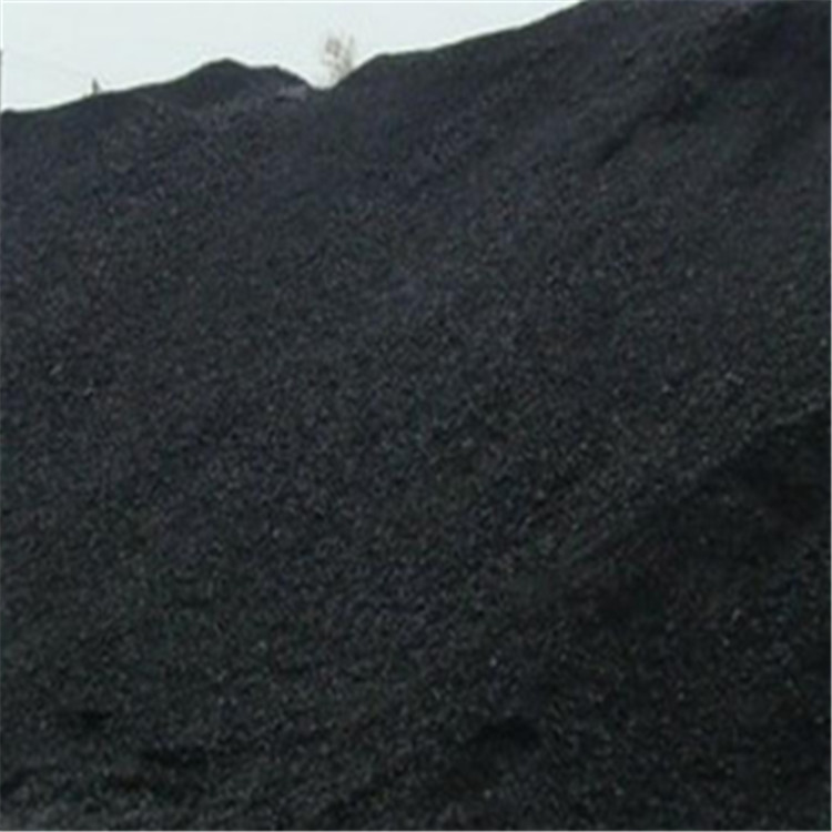 煤的主要元素分析,你了解多少?