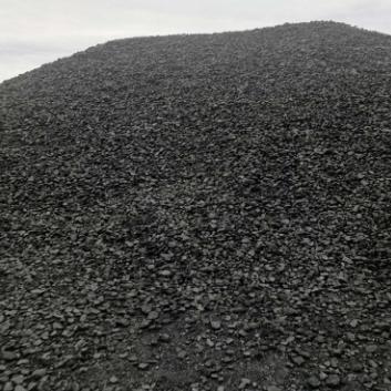 【科普】神木?52气化煤前面的52代表什么?