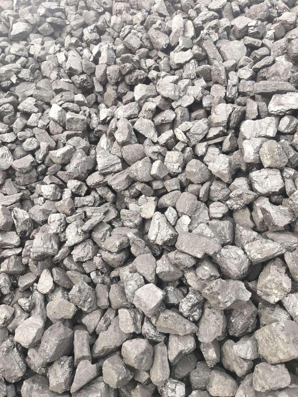 【块煤】—  三六籽