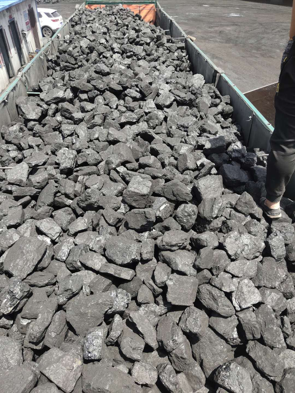 【块煤】—  四九块