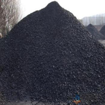 鑫大鹏煤炭浅析:面煤怎样变成块煤?