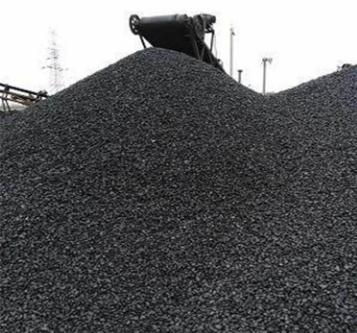 煤的元素组成中有很多可燃成分,一定要警惕!