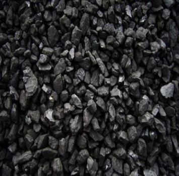 动力煤都包括哪些种类?主要用途有哪些?