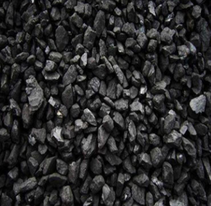 预防一氧化碳中毒有哪些问题,神木块煤厂家给我们具体的详解?