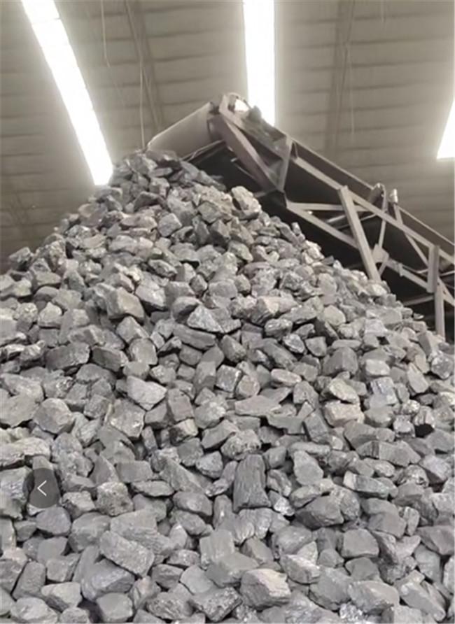 国内炼焦煤供应紧张 中国客户对美国煤需求大增
