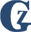西安紫光环保科技有限公司