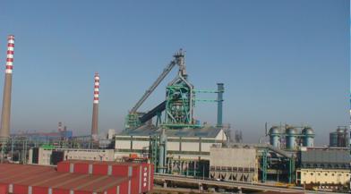 西安紫光环保关于工业粉尘的污染排放与治理分享