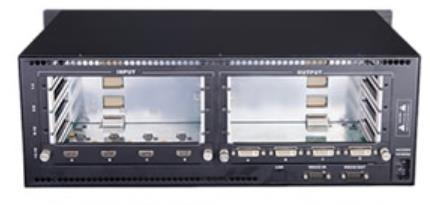 矩阵DT-MX8
