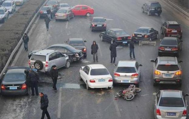 """江苏无锡""""9·28""""特别重大道路交通事故调查结果公布"""