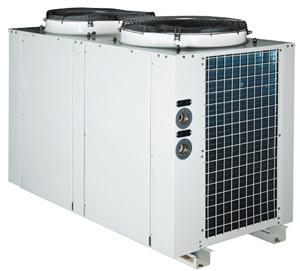 变频恒压供水设备的原理及应用