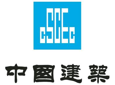 中国建筑-西安护栏