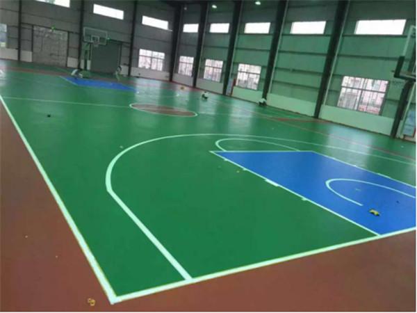 郑州球场跑道
