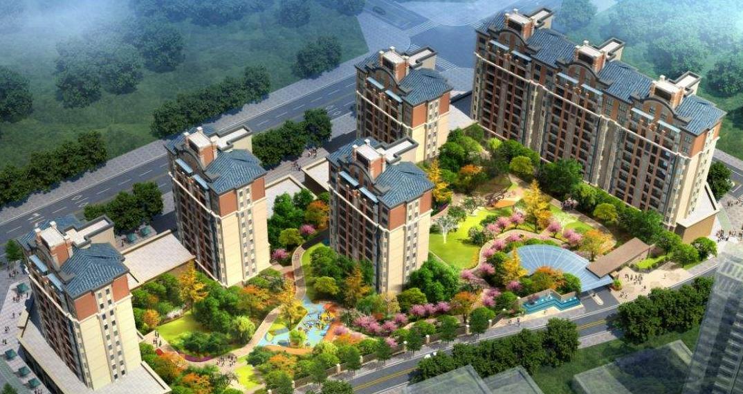 郑州环氧地坪施工案例