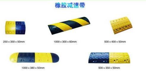 郑州停车场交通设施种类齐全,发货及时!