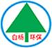 甘肃白杨环保设备有限公司