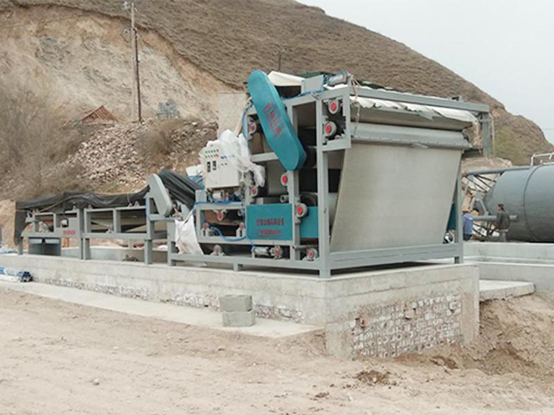 日常使用一体化生活污水处理设备应建立一套定期保养制度