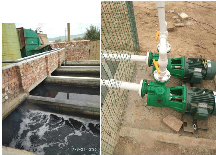 污泥处理设备的知识全解析