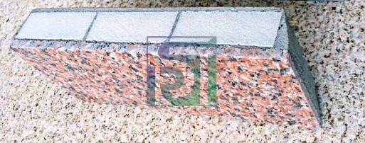 西安保温装饰一体板厂家