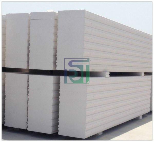 关于轻质隔墙板的生产要求分享,建议收藏