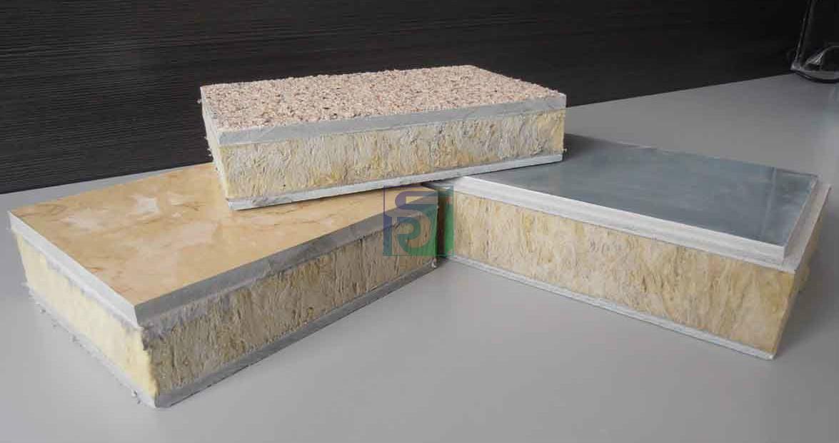 走过路过不要错过,快来看看保温装饰一体板的生产标准吧