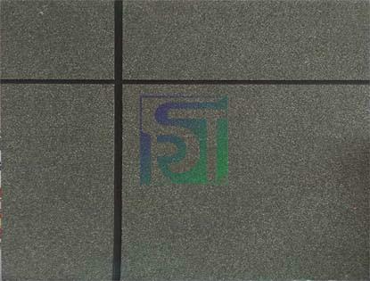 陕西瑞斯特建筑装饰教大家辨别真石漆的质量和选用的方法